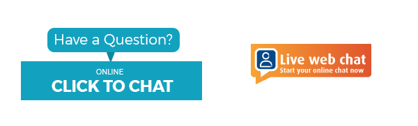 Best Live Chat Text Buttons