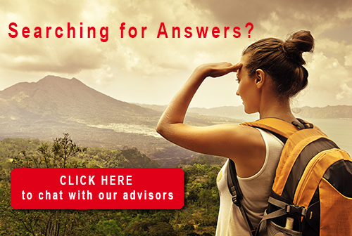 live chat for website invites visitors to speak with your advisors