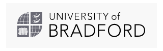 University of Bradford use live chat on website