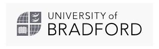University of Bradford use live chat on website