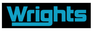 Wrights Residential uses Live Chat Software