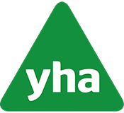 YHa uses live chat for your website to answer online enquiries