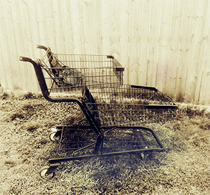 live chat software reduces cart abandonment
