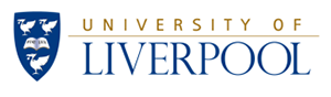 University of Liverpool uses Best Live Chat Solution
