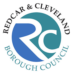 Redcar and Cleveland use web chat services