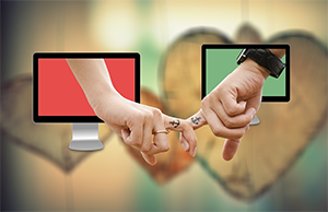show your website some love with live chat software for business